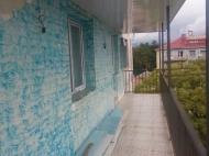 Квартира с ремонтом и видом на море в Кобулети.Срочно! Фото 14
