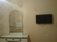 Снять квартиру в центре Батуми. Фото 9