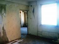 Квартира в центре Батуми, Грузия. Фото 6