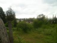 Земельный участок с видом на море в Грузии Фото 4