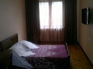 Аренда квартиры с ремонтом и мебелью в курортном районе Батуми Фото 8
