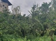в окрестностях Кобулети продается двухэтажный частный дом с земельным участком. Фото 13