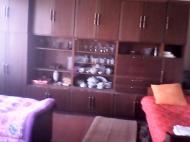 Дом в Батуми с участком и мандариновым садом Фото 7