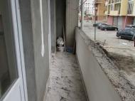 Квартира в новостройке Батуми с ремонтом и мебелью Фото 5