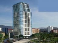 """""""MJM Panorama"""" - новый жилой комплекс у моря в Батуми. Апартаменты в новом жилом комплексе на новом бульваре в Батуми, Грузия. Фото 2"""