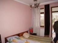Продается квартира у моря в Батуми. Квартира с ремонтом и мебелью в Батуми, Грузия. Фото 14
