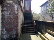Срочно! Продается частный дом в тихом районе Батуми, Грузия. Фото 3