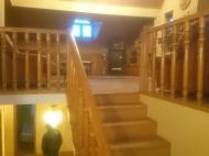 Частный дом для коммерческих целей в Батуми Фото 17