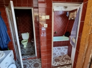 Срочно продается частный дом в Кобулети, Грузия. Фото 12