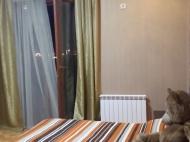 Аренда дома в Батуми. Снять дом с видом на море и современным ремонтом. Цинсвла, Батуми. Фото 14