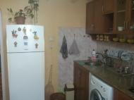 Аренда квартиры в Батуми,Грузия. С ремонтом и мебелью. Фото 7
