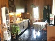Купить частный дом с земельным участком в пригороде Батуми, Грузия. Фото 1