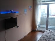 Продаются апартаменты в апарт-отеле ORBI RESIDENCE, в городе Батуми, Грузия. Фото 5