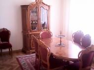 Продается дом в Батуми с баней и бассейном. Купить дом в Батуми. Фото 2