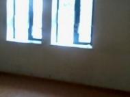 Аренда ком.недвижимости в центре Батуми Фото 2