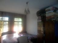 Частный дом в Батуми. Хорошая транспортная развязка. Фото 2