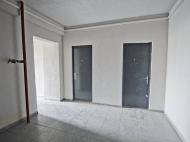 18-этажный дом в престижном районе Батуми на ул.Тавдадебули, угол ул.Пушкина. Купить квартиры в новостройке Батуми по ценам от строителей. Фото 6