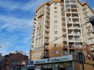 Квартиры в новостройке. 18-этажный новый жилой дом на ул.Лермонтова в центре Батуми, Грузия. Фото 2