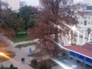 Renovated apartment rental in Old Batumi Photo 2