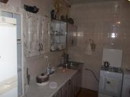 Продается квартира у моря в Батуми. Купить квартиру у моря в Батуми. Фото 2