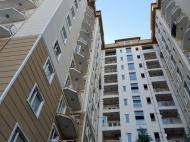 Квартиры в новостройке. 18-этажный новый жилой дом на ул.Лермонтова в центре Батуми, Грузия. Фото 3