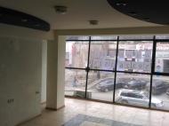 Продается офис с ремонтом в Тбилиси. Коммерческая недвижимость в Тбилиси,Грузия. Фото 1