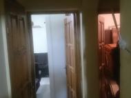 Частный дом для коммерческих целей в Батуми Фото 3