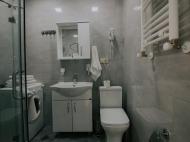 Апартаменты у моря в ЖК гостиничного типа на Новом бульваре Батуми, Грузия. Фото 14