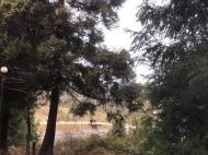 Продается земельный участок у моря. Букнари, Грузия. Участок с видом на море. Фото 2
