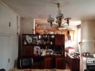 Частный дом в Батуми. Купить дом в Батуми, Грузия. Фото 3