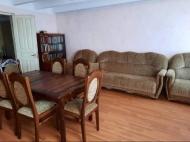 Продается частный дом с земельным участком в Зугдиди, Грузия. Фото 4