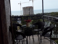 сдаётся посуточно шикарная квартира в Батуми близко к морю свидание на Батуми и на море Фото 14