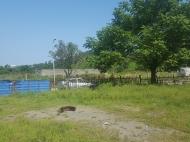 Земельный участок в Батуми. Грузия. Фото 2