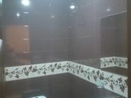 Снять квартиру у моря в новостройке Батуми,Грузия. С ремонтом и мебелью. Фото 15