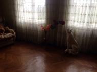 Дом с видом на море в Капрешуми. Дом с большим участком и мандариновым садом в Капрешуми, Батуми, Грузия. Фото 1