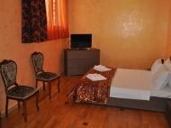 Действующая гостиница на 10 номеров в Батуми Фото 23