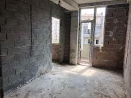 Квартиры в новостройке Тбилиси. Фото 4