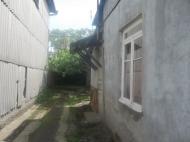 Земельный участок с домом в Батуми Фото 1