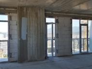 """Апартаменты у моря в гостиничном комплексе """"Horizont-2"""" Батуми, Грузия. Купить квартиру с видом на море и на горы в ЖК гостиничного типа """"Horizont-2"""" Батуми, Грузия. Фото 9"""