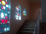 Аренда номеров в гостинице в центре Батуми, Грузия. Гостинично-развлекательный комплекс. Фото 17