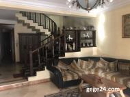 Продается мини-отель в старом Батуми на 6 номеров. Купить мини-отель в старом Батуми. Фото 24