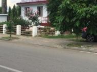 Продается земельный участок в Кобулети, Аджария, Грузия Фото 7