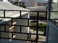 Арендовать квартиру в Батуми. Снять квартиру с ремонтом и мебелью в Батуми. Фото 7