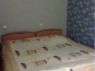 Купить квартиру в Тбилиси. Фото 8