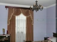 Srochnaya prodazha doma s terassoj v Batumi Photo 18