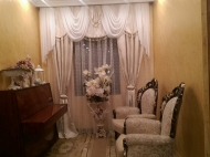 House for sale in Batumi, Georgia. Profitably for commercial business Photo 16