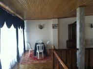 Аренда дома посуточно в центре Батуми. Снять дом посуточно в центре Батуми. Фото 18