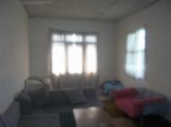 Частный дом на продажу в Батуми, Грузия. Фото 4