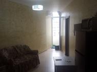 Купить квартиру в центре Батуми в сданной новостройке. Современный ремонт Фото 2