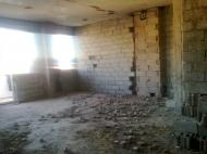Квартира в Тбилиси в сданной новостройке на ул.Д.Тавхелидзе Фото 4